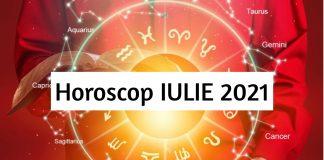 horoscop lunar iulie 2021
